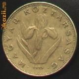 Ungaria 20 Forint 1995
