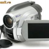 vand camera video 500 ron