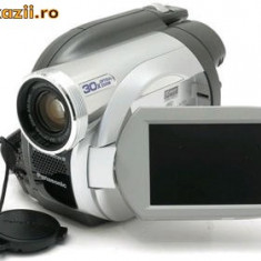 Vand camera video 500 ron - Camera Video Panasonic