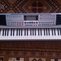 Orga Roland EM-25 noua