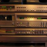Linie audio Siemens - Combina audio