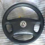 VOLAN 4 SPITE VW+AIRBAG - Airbag auto