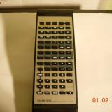 Telecomanda receiver Onkyo 4