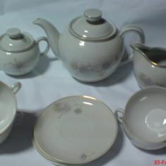 SUPERB SERVICIU CAFEA SI CEAI - Ceasca
