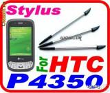HTC P4350 STYLUS PEN CREIONAS NOU !