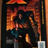 X-Men Ultimate #29 . Marvel Comics - Reviste benzi desenate Altele
