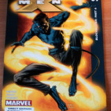 X-Men Ultimate #39/2004 . Marvel Comics - Reviste benzi desenate