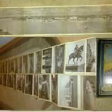 Set 46 carti postale 1937 Venetia-Venezia necirculate