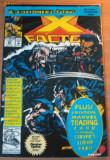 X-Factor #85 - Marvel Comics