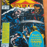 X-Factor #85 - Marvel Comics - Reviste benzi desenate Altele