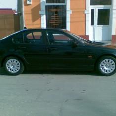 JANTE BMW e46 - Janta aliaj