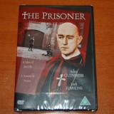 DVD - The Prisoner 1955