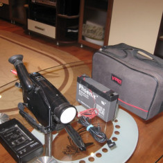 Vand camere video - Camera Video Panasonic