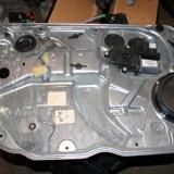 Panou interior  usa VW POLO ***