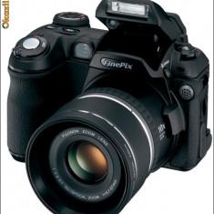 Camera Foto Fuji S5500 - Aparate foto compacte fujifilm