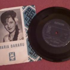 Disc vinyl Sofia Vicoveanca - melodii de petrecere