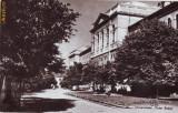 R 3463 Cluj Universitatea Victor Babes Necirculata