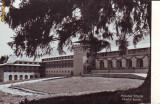 R 4954 Poiana Stalin Hotelul Turistic Necirculata