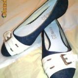 OFERTA!!!!!!!!!!!!!!!!!!-pantofi  dama