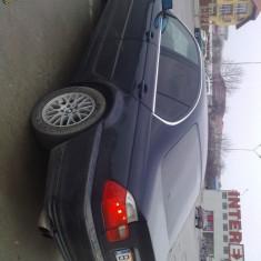 VAND JANTE BMW E36...E39...E46 ETC - Janta aliaj BBS
