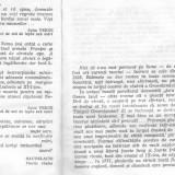 Henri queffelec - marea plecare - Roman, Anul publicarii: 1983