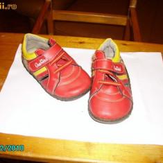 PANTOF SPORT - Pantofi copii