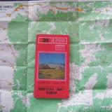Colectia Muntii Nostri - Nr. 51 Muntele Mic-Tarcu - Carte Geografie