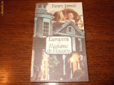 Henry James - Europenii - Madame de Mauves