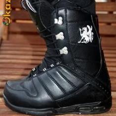 Boots snowboard STUF marimea 25