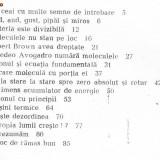 Stelian apostolescu - moleculele la lucru