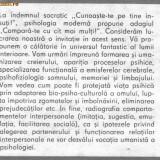 Septimiu chelcea, adina chelcea - eu, tu, noi - Carte Psihologie