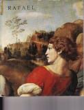 Album pictura-Rafael de Vasile Florea