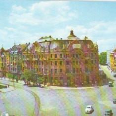 S 3942 Timisoara necirculata - Carte Postala Banat dupa 1918