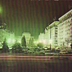 S 3948 Timisoara Circulata - Carte Postala Banat dupa 1918