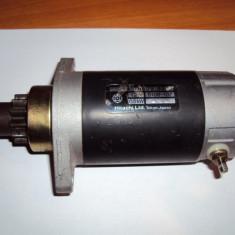 Electromotor Hitachi 0.5KW-12V Model S108-107 - Electromotor Moto