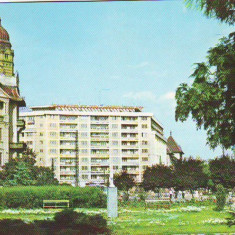 S 3984 Timisoara Necirculata - Carte Postala Banat dupa 1918