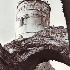 S 4044 Targoviste Turnul Chindiei necirculata
