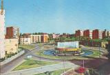 S 3958 Timisoara Bulevardul Leontin Salajan circulata