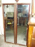 OGLINDA CU RAMA