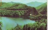 S 6425 BARAJUL NEGOVEANUuzina hidroelec.Sadu V circulata