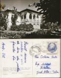 CRAIOVA.  Casa Baniei