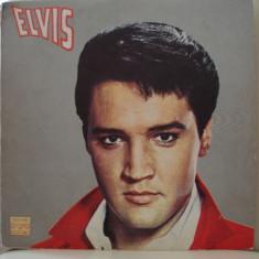 Disc vinil - ELVIS PRESLEY - Muzica Rock
