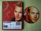 RONAN KEATING - Live Royal Albert Hall (Japan Version) - D V D, DVD