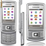 Samsung S3500 - Telefon Samsung