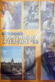 Almanah Convorbiri literare 1982, Alta editura