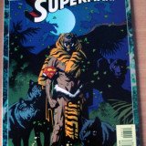 Superman Annual 1994 DC Comics - Reviste benzi desenate Altele
