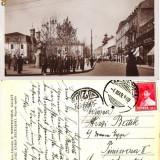Galati - Strada Domneasca 2-1930