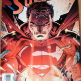 Superman #209 DC Comics - Reviste benzi desenate Altele
