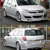 Body Kit Opel Astra H Caravan/Kombi NOU
