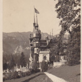 VEDERE SINAIA VED27